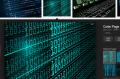 T-SQL Enhancements in SQL Server 2016