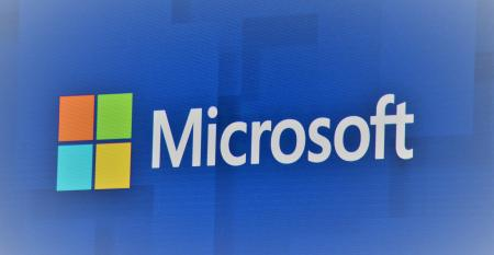 Microsoft Earnings Q4 2017: Where the Users Are in the Post-PC Era