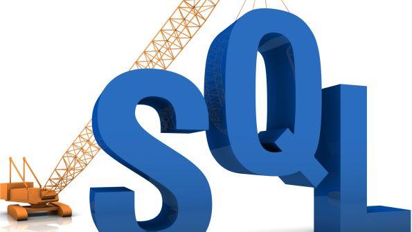 Image result for sql