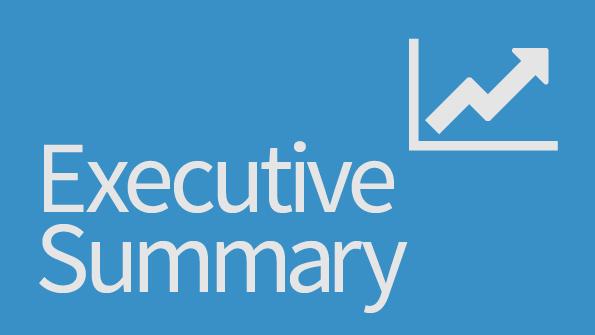 20 executive summary templates free premium templates