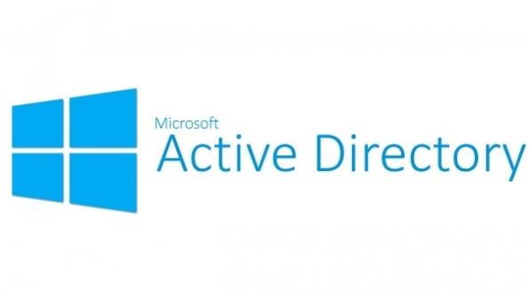 active directory certificate templates - powershell granting computer join permissions it pro