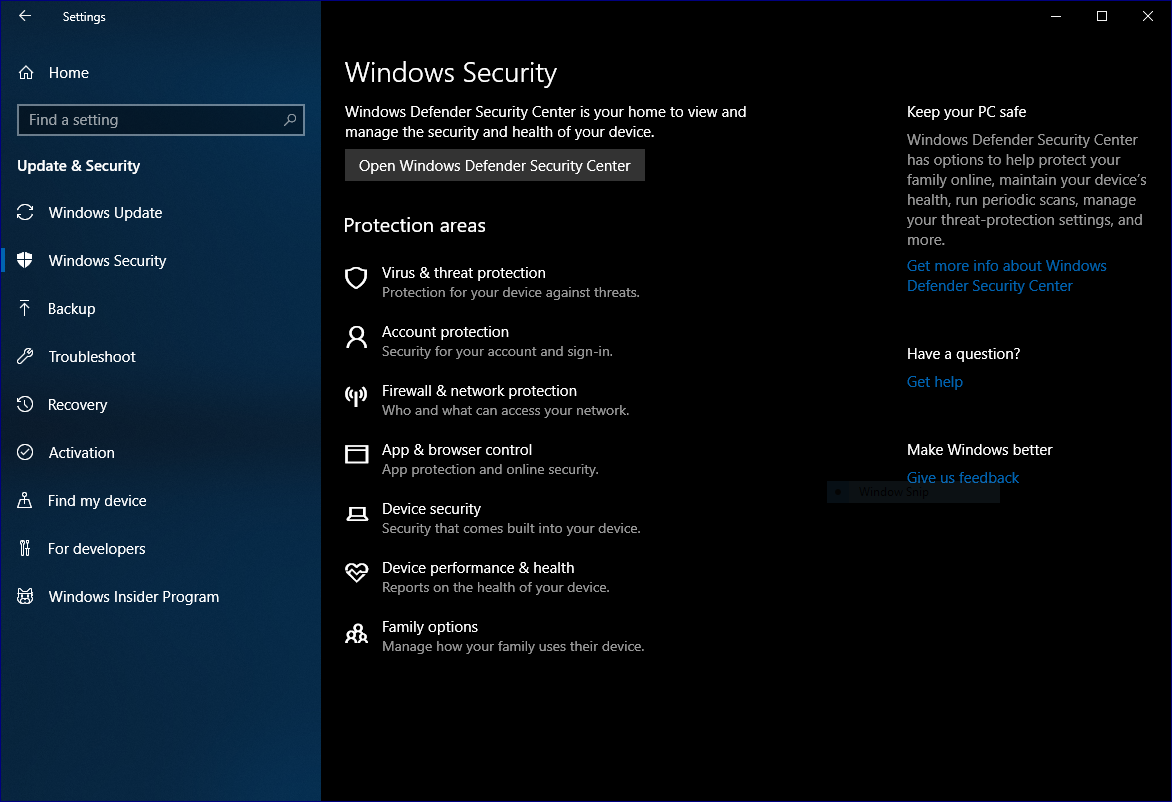 Windows 10 April 2018 Update Heralds Shift to Low-Key Updates | IT Pro